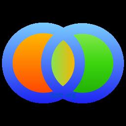 Backup Ini Unix Style Preferences For A Windows Desktop Application